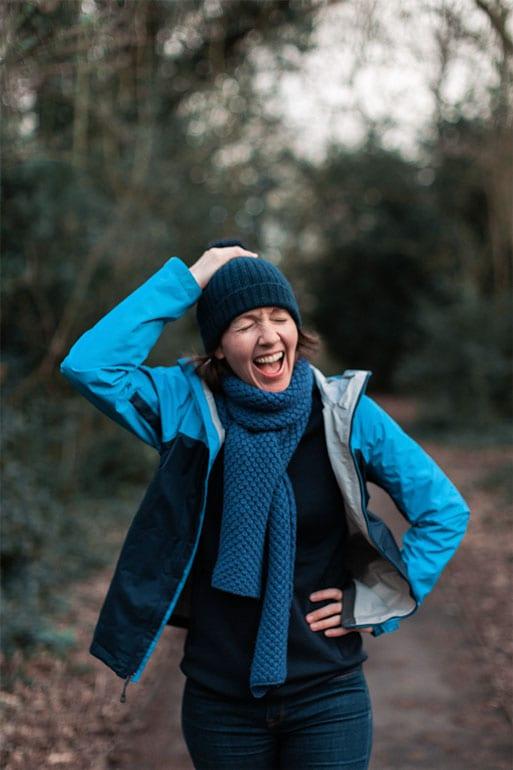 Headshot-Tara-Ghosh-how-to-calculate-your-menstrual-cycle-length---4